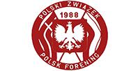 Związek Polski w Aalborgu