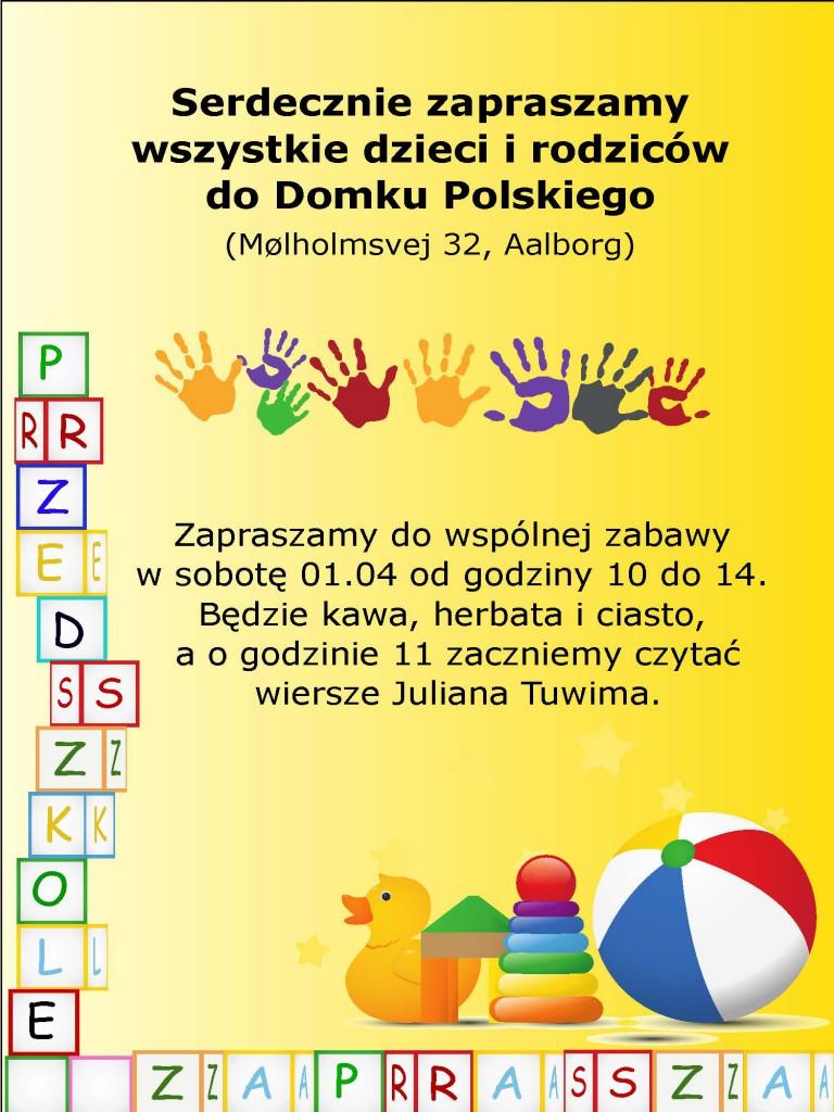 Przedszkole_v1